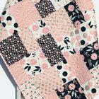 Kristin Blandford Designs | Handmade Quilts & Quilt Kits