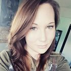 Courtney Proctor's Pinterest Account Avatar