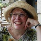 Elyse Friedman's Pinterest Account Avatar
