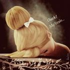 anna grabill's Pinterest Account Avatar