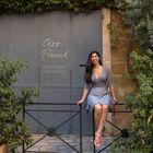 La Vie en Travel | Travel Tips & Wanderlust instagram Account