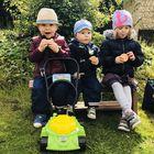 Familienleben leicht gemacht  Pinterest Account