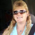 Joany Lambert Pinterest Account
