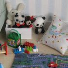 Baby Room Pinterest Account