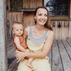 Elisa Richards Pinterest Account
