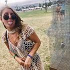 Lauren Kurfirst Pinterest Account