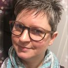 Ulla Trulla Pinterest Account
