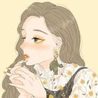 Yue Gu Pinterest Account