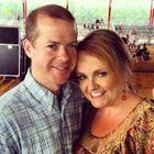 Donna Haddock instagram Account