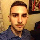 Fatjon Pushaj Pinterest Account
