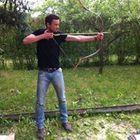 Boldizsar Kovacs Pinterest Account