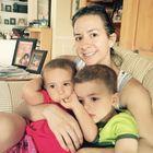 Adrianna Pavlides Saul Pinterest Account