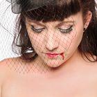 Heidi Turnquist Pinterest Account