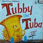 Tuba Toktay Pinterest Account