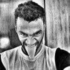Dieimerson Souza Pinterest Account