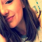 Justine Vias Pinterest Account