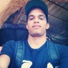 Victor Javier Pinterest Account