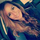 Brenda Walker instagram Account