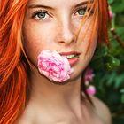 JacalynNkt - Life - Fashion - Lifestyle's Pinterest Account Avatar