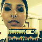 Chai Betsy Pinterest Account