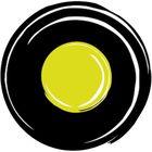 carribeanpic.com Pinterest Account