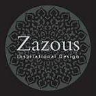 Zazous Pinterest Account