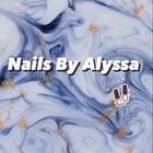 Nailsbyalyssa instagram Account