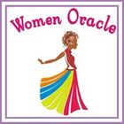 WomenOracle Pinterest Account