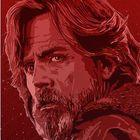 Last Jedi Pinterest Account