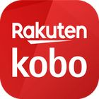Kobo instagram Account