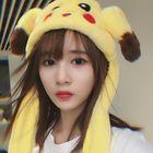 Rina Pinterest Account