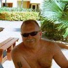 Doug Smorol Pinterest Account