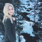 Shelby Spaid Pinterest Account