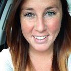 Rachel Meyer Pinterest Account