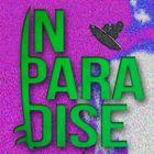 In Paradise instagram Account