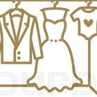 Dress Shop's Pinterest Account Avatar
