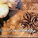 Pur Désir de Lys's profile picture