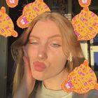 peachhykiddo Pinterest Account