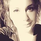 Flavia Peden Pinterest Account