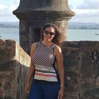 Carmen Cassó Pinterest Account