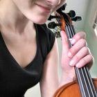 Elizabeth Dean Pinterest Profile Picture