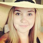 Morgan Elizabeth instagram Account