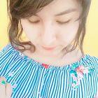 Yessica Ledezma Albarado Pinterest Account