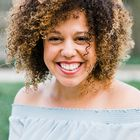 Nikole Marie Chicago Wedding Photographer & Brand Photographer Pinterest Account