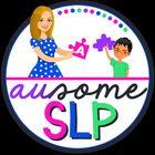 Ausome SLP Pinterest Account