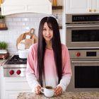 Life Made Sweeter - Kelly Kwok   Healthy & GF Recipes's Pinterest Account Avatar