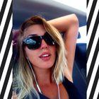 Bruni Lazzarotto instagram Account