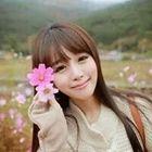 maggie mei qiao zhuang Pinterest Account