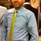 Saad Hekal instagram Account
