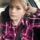 Magdalena Novak instagram Account